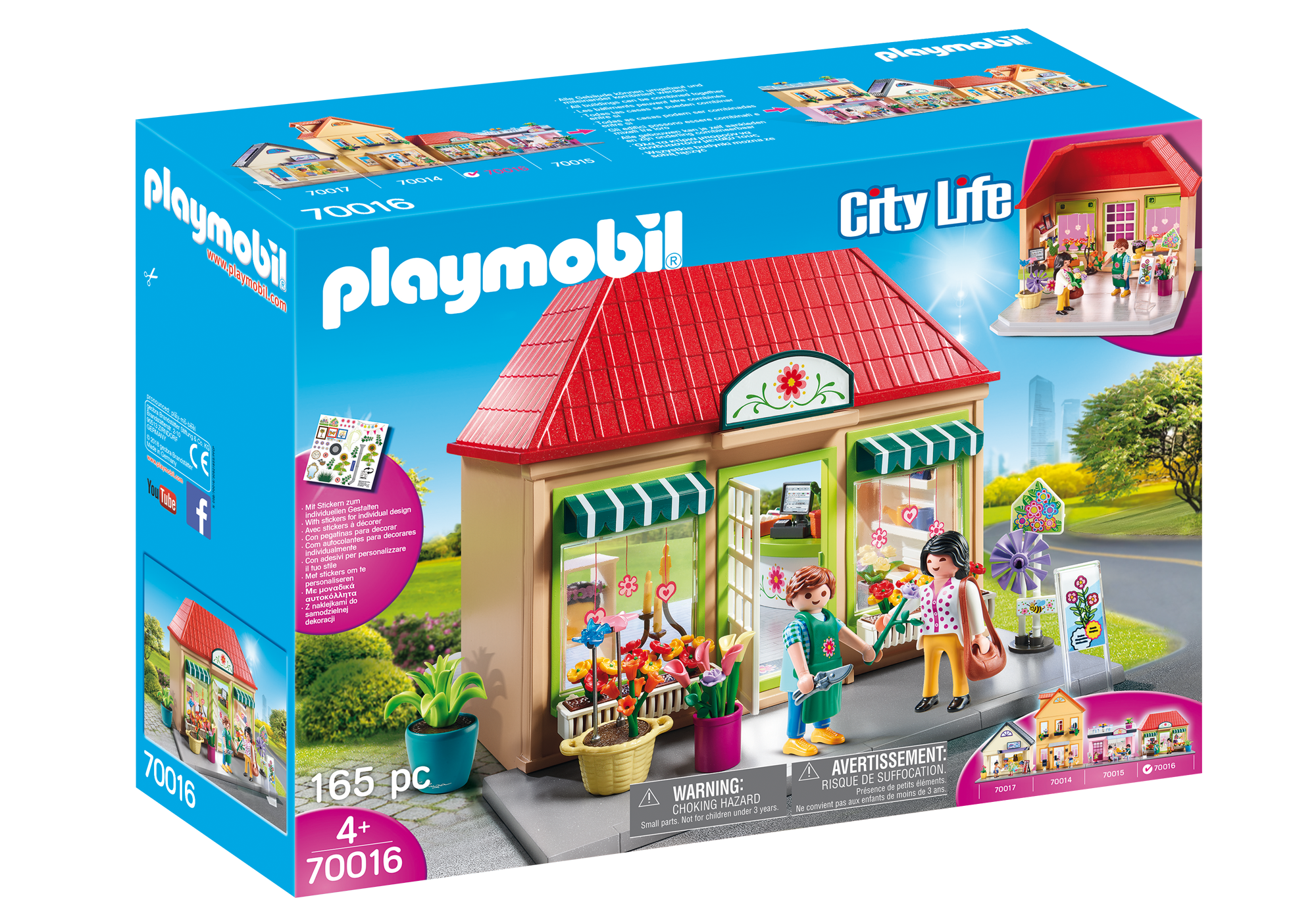 http://media.playmobil.com/i/playmobil/70016_product_box_front/Min blomsterbutik