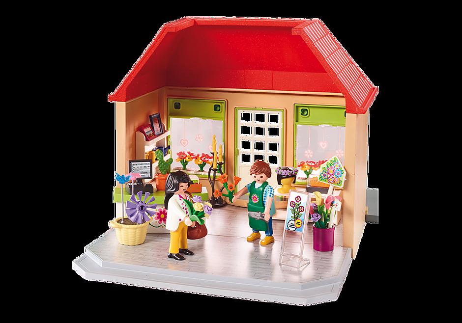 http://media.playmobil.com/i/playmobil/70016_product_extra3/Min blomsteraffär
