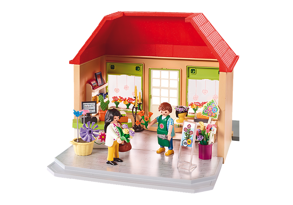 http://media.playmobil.com/i/playmobil/70016_product_extra3/My Flower Shop