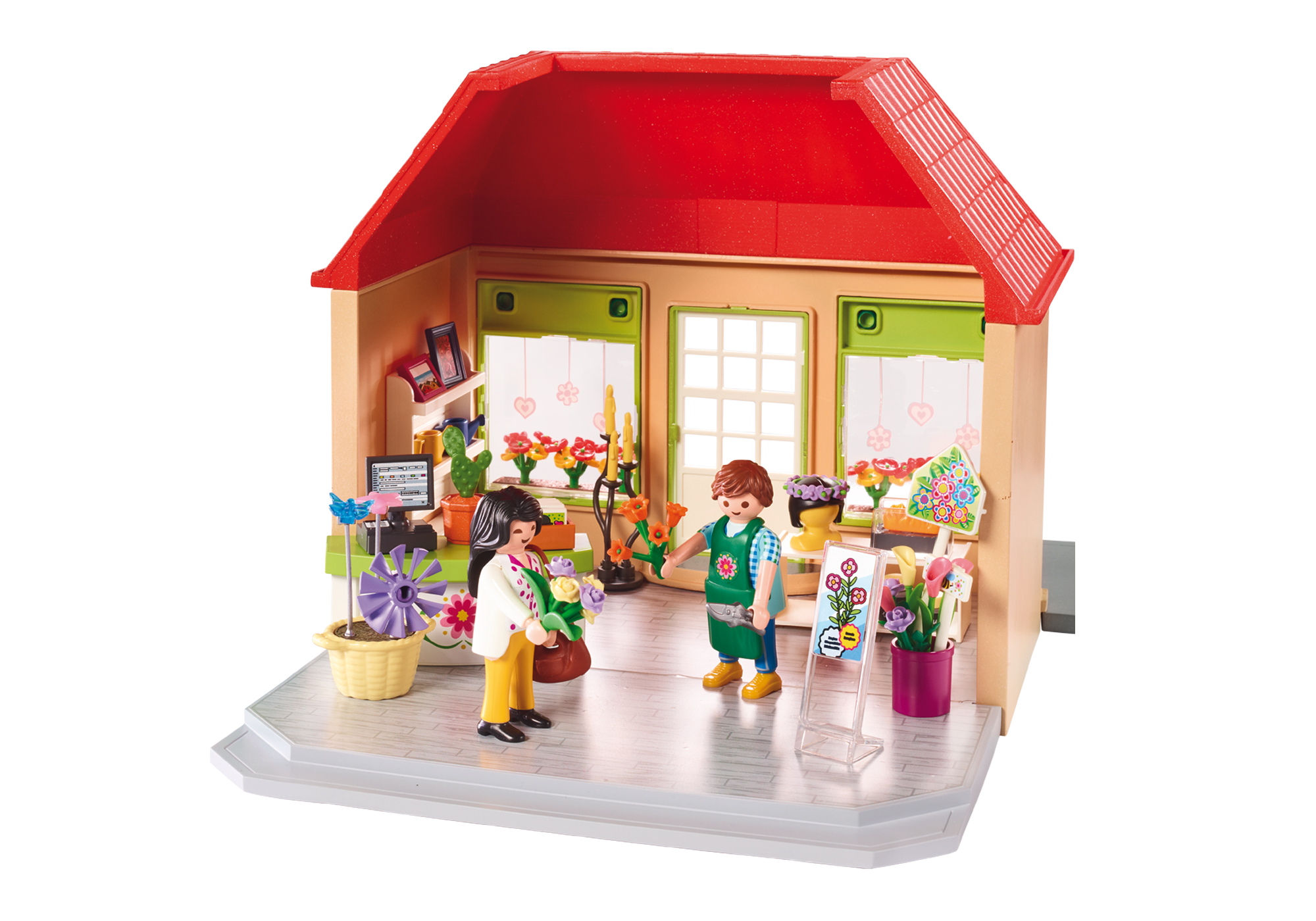 http://media.playmobil.com/i/playmobil/70016_product_extra3