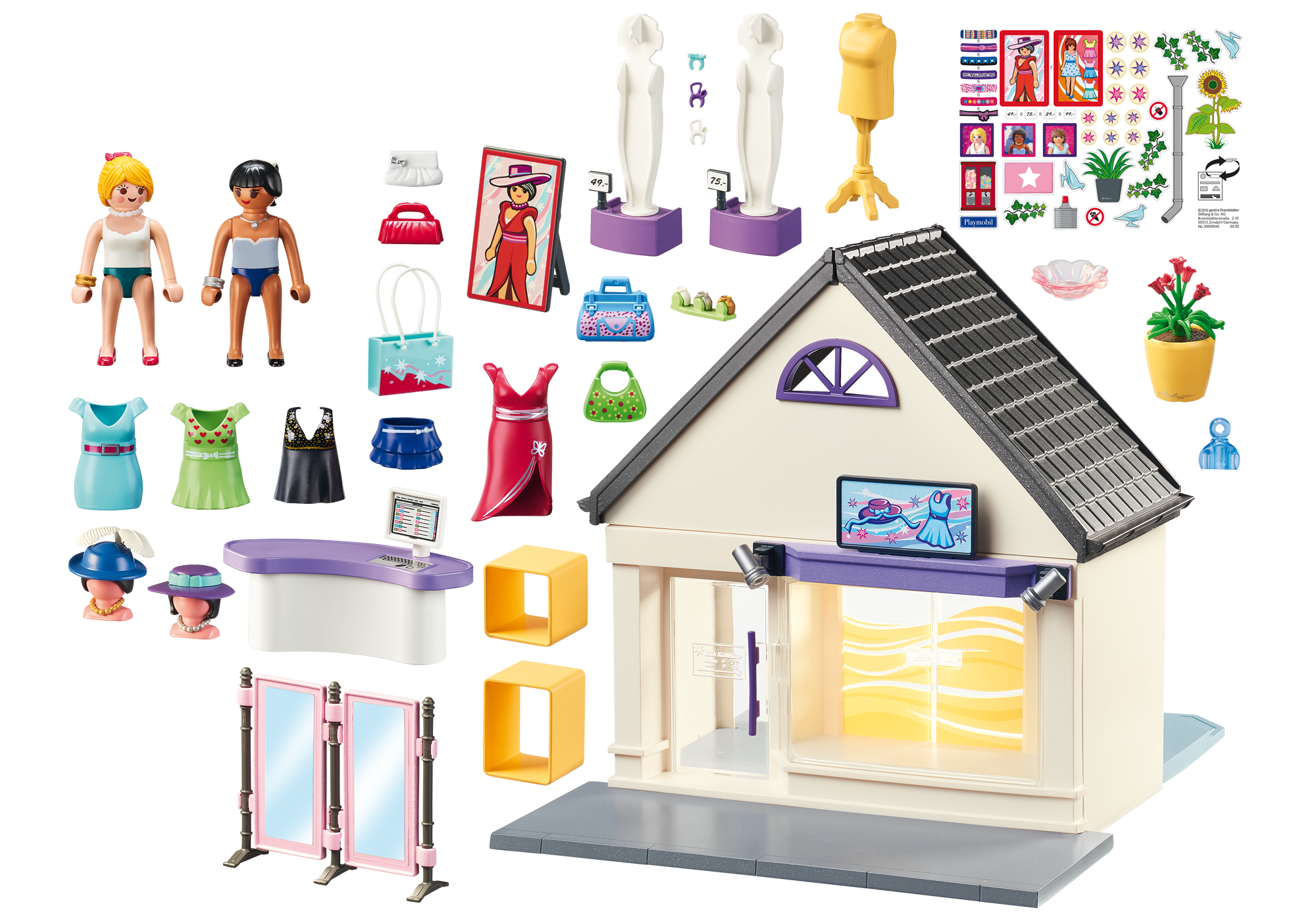 http://media.playmobil.com/i/playmobil/70017_product_box_back/Meine Trendboutique