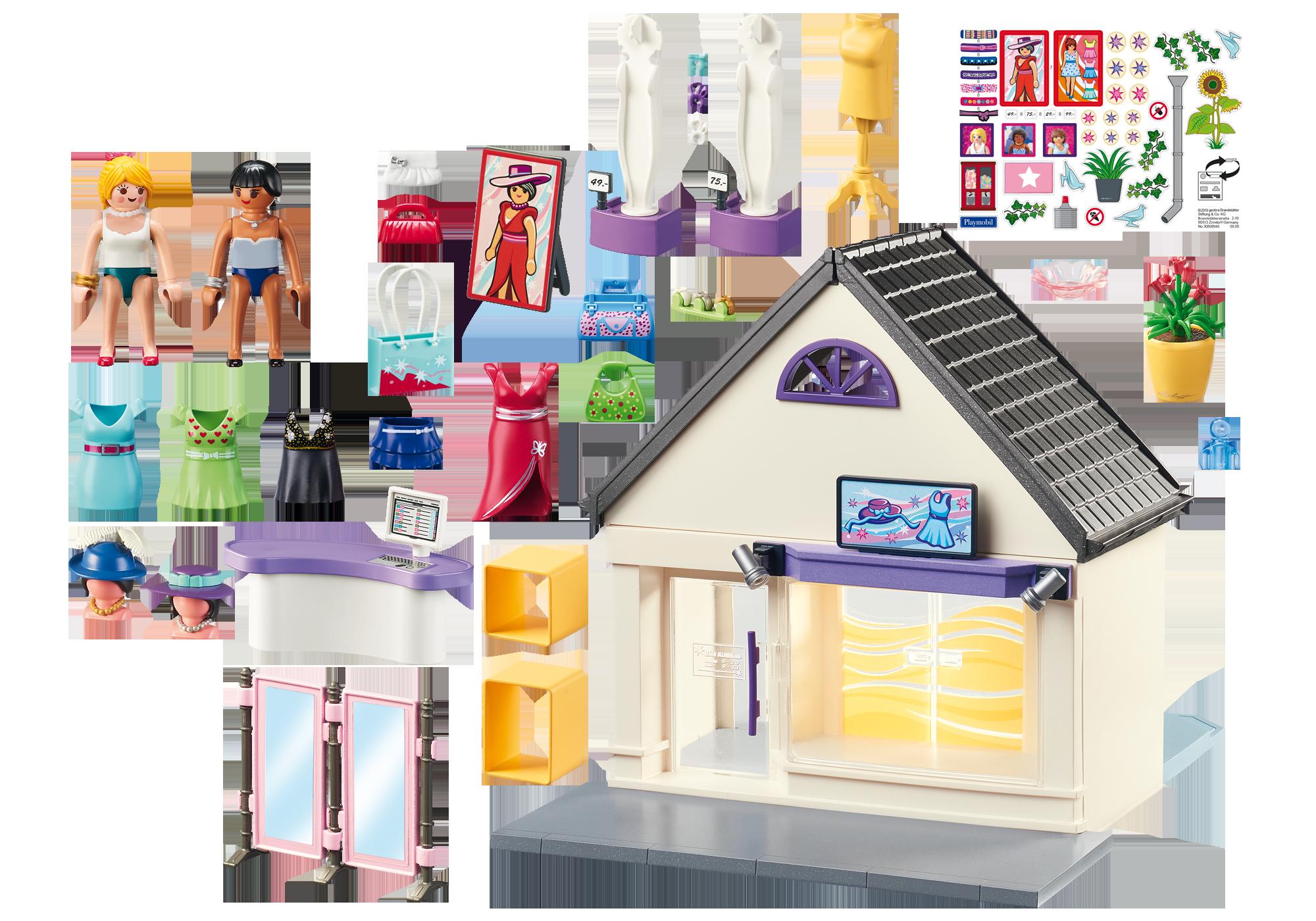 http://media.playmobil.com/i/playmobil/70017_product_box_back/Min trendiga butik