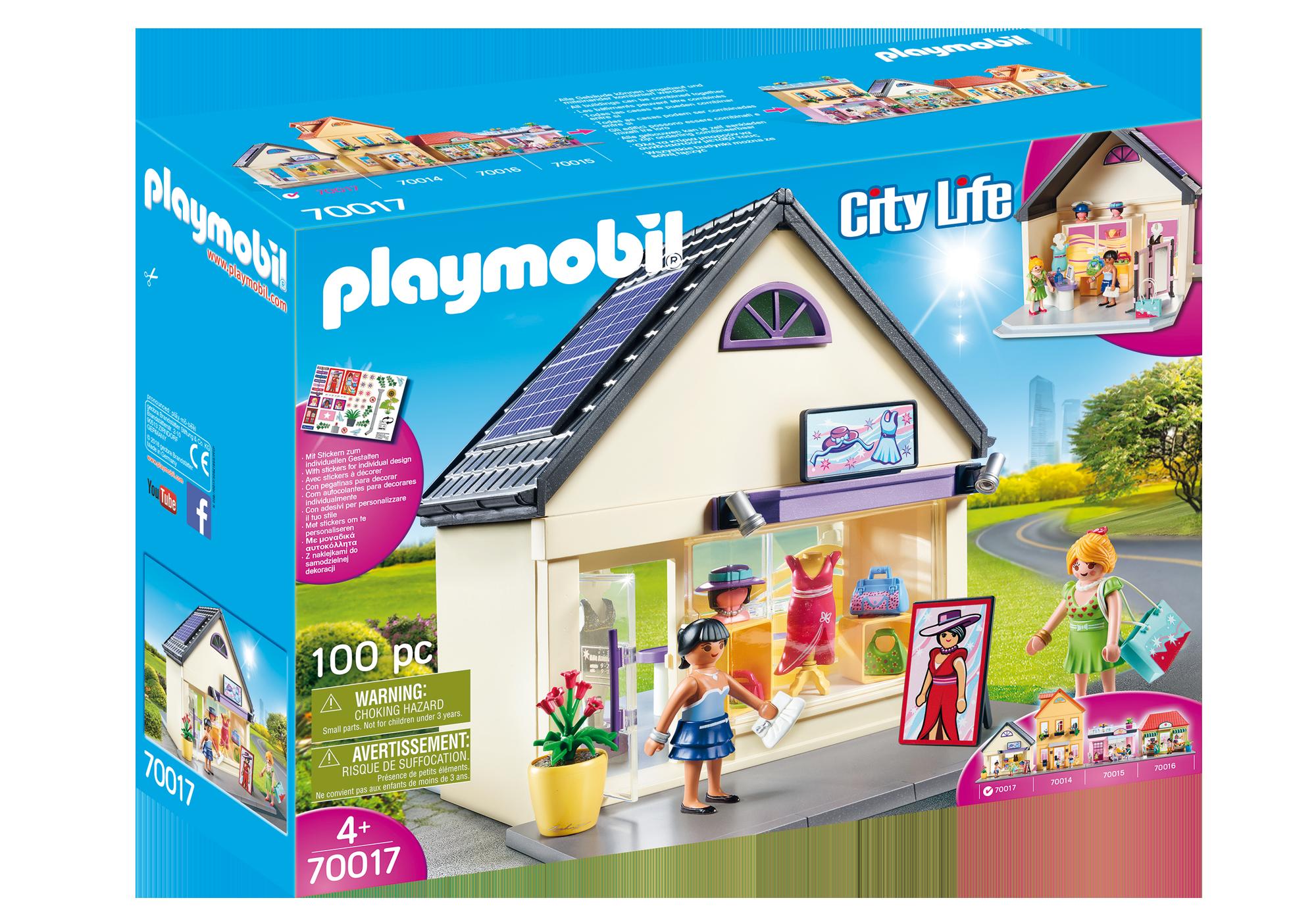 http://media.playmobil.com/i/playmobil/70017_product_box_front/Boutique de mode