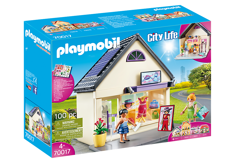 http://media.playmobil.com/i/playmobil/70017_product_box_front/Meine Trendboutique