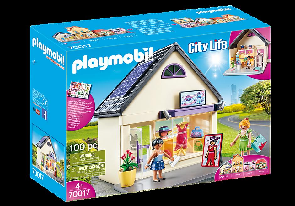 http://media.playmobil.com/i/playmobil/70017_product_box_front/Min trendiga butik