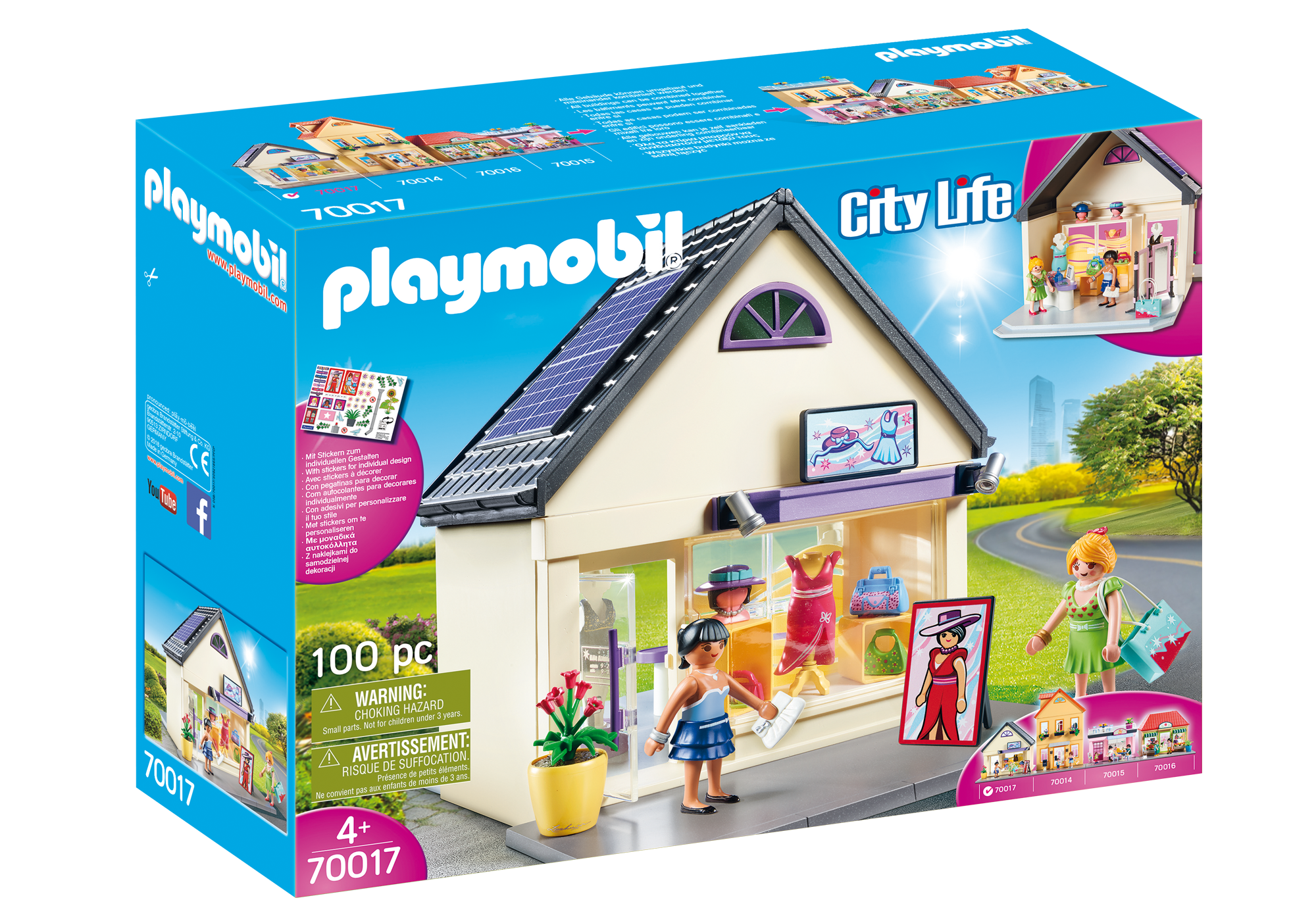 http://media.playmobil.com/i/playmobil/70017_product_box_front