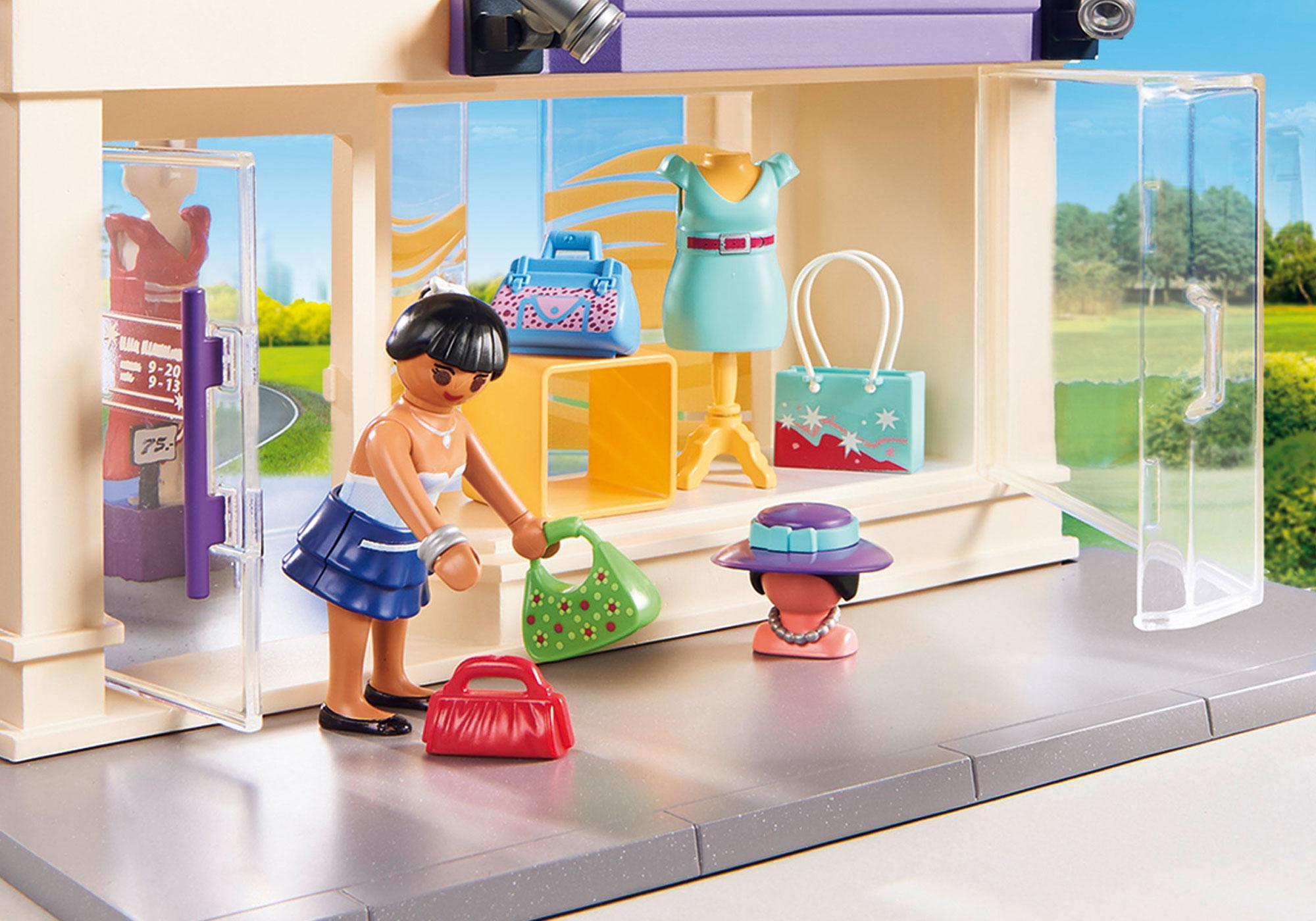 http://media.playmobil.com/i/playmobil/70017_product_extra1/Boutique de mode