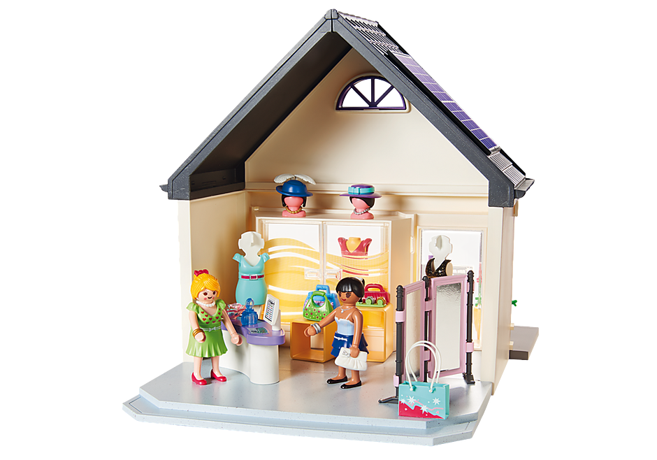 http://media.playmobil.com/i/playmobil/70017_product_extra3/Meine Trendboutique