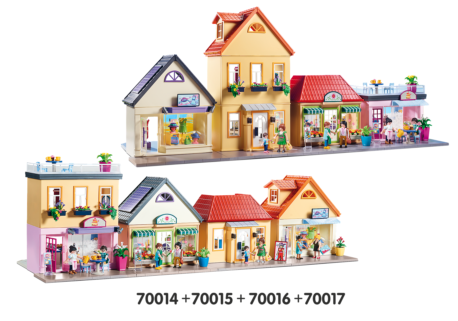 http://media.playmobil.com/i/playmobil/70017_product_extra4/Meine Trendboutique