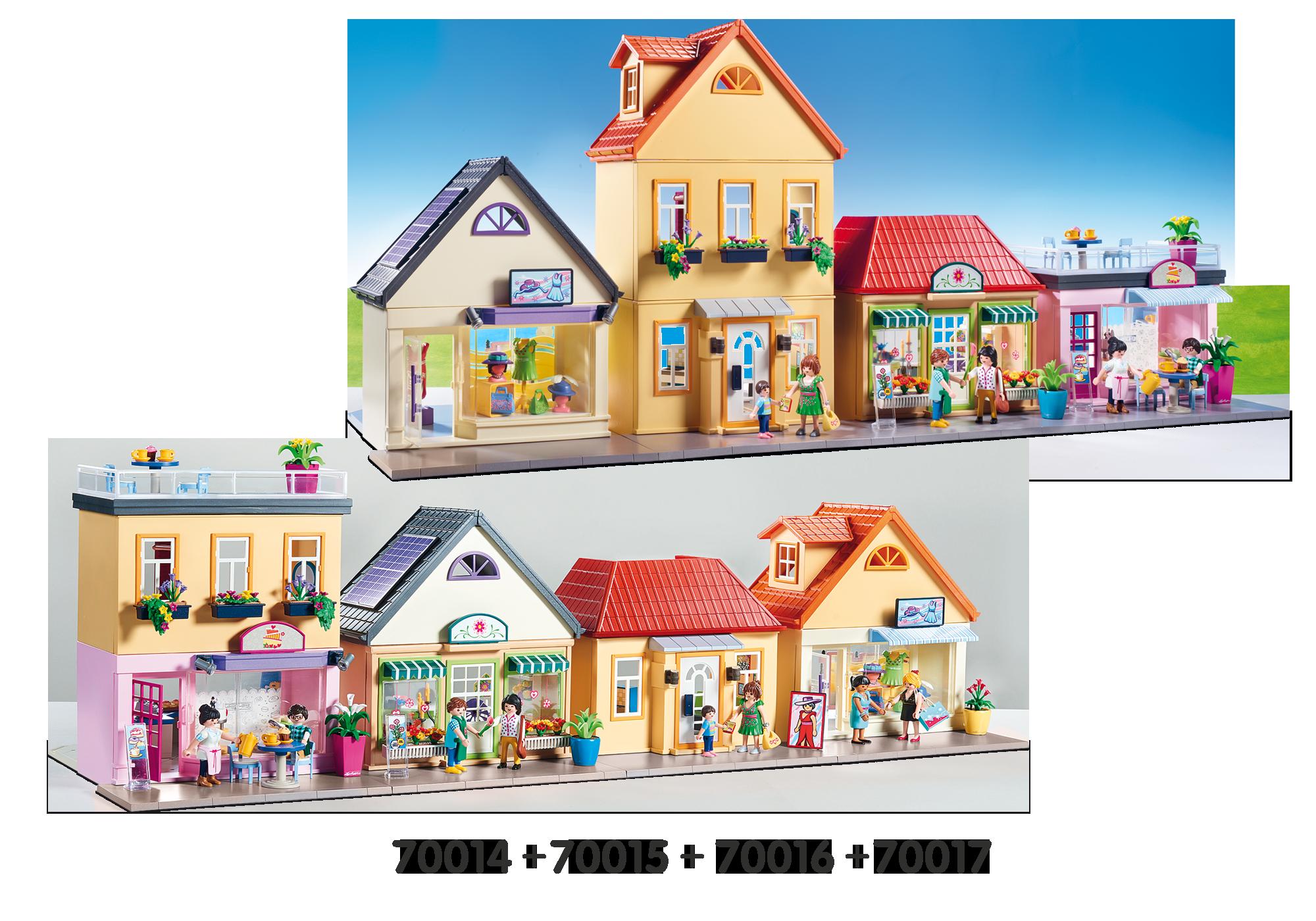 http://media.playmobil.com/i/playmobil/70017_product_extra4/Min modebutik