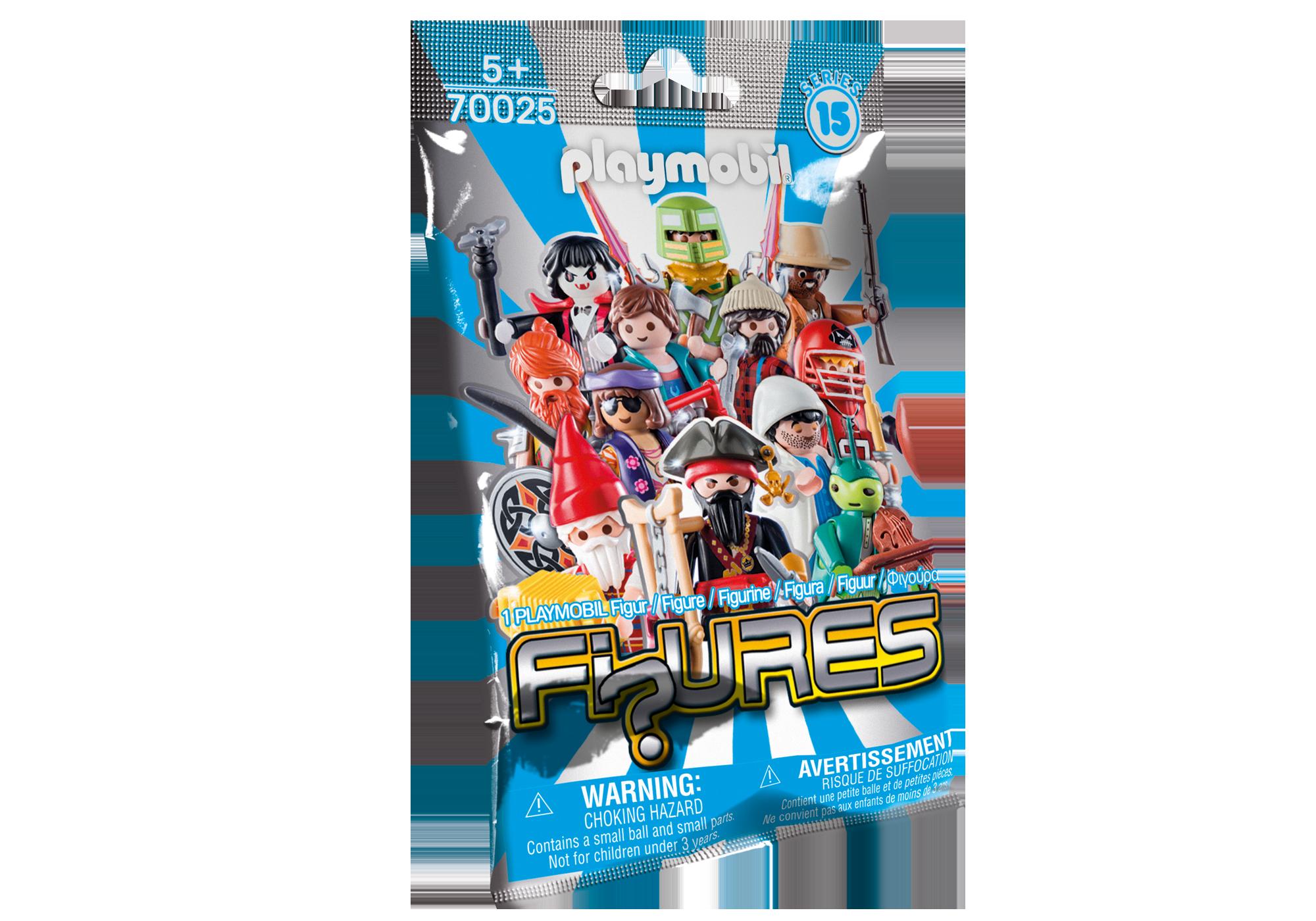 http://media.playmobil.com/i/playmobil/70025_product_box_front/PLAYMOBIL-Figures Boys (Serie 15)