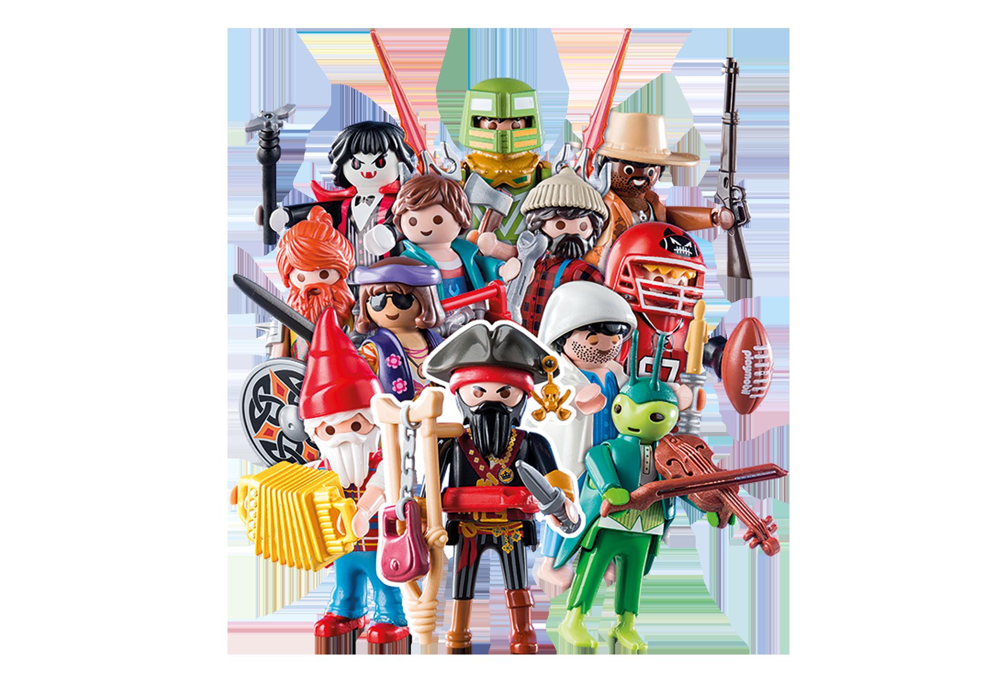 http://media.playmobil.com/i/playmobil/70025_product_detail/Figures Garçons Série 15