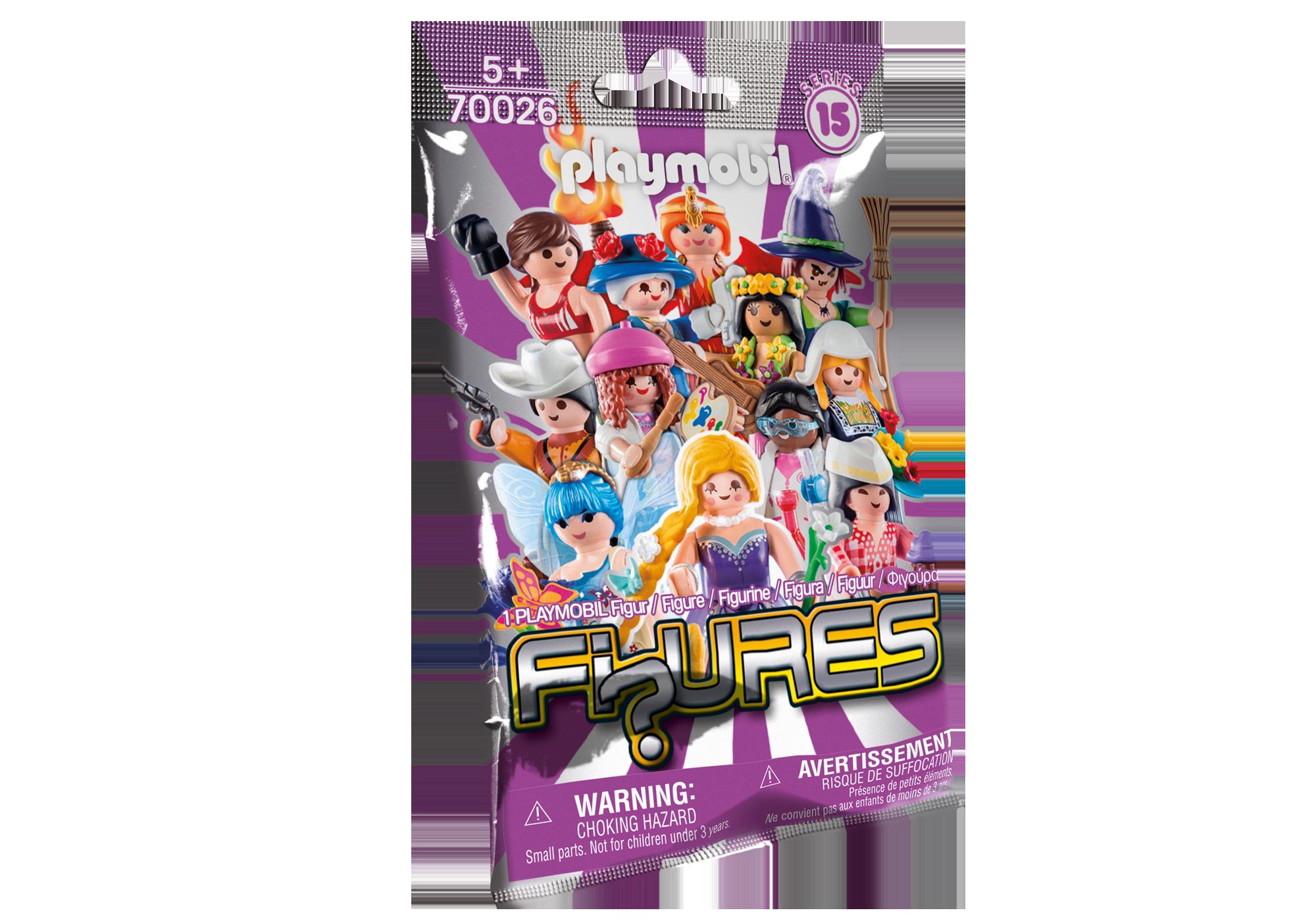 http://media.playmobil.com/i/playmobil/70026_product_box_front/PLAYMOBIL-Figures Girls (Serie 15)