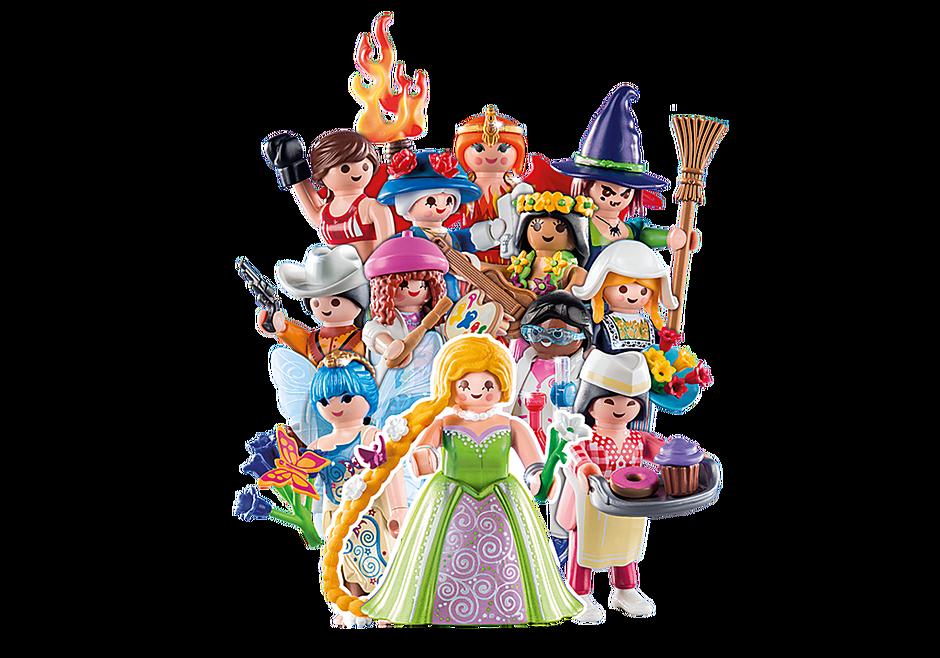 http://media.playmobil.com/i/playmobil/70026_product_detail/PLAYMOBIL Figures Σειρά 15 - Κορίτσι