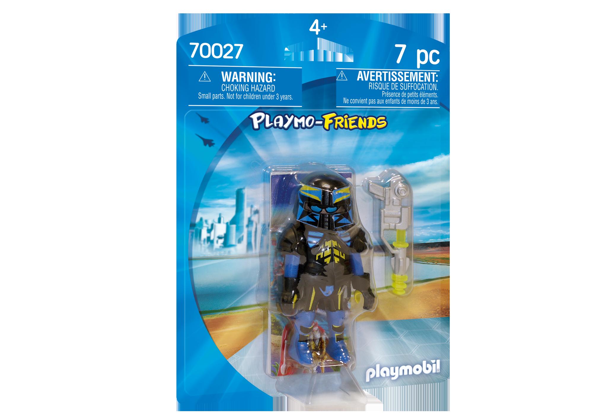 http://media.playmobil.com/i/playmobil/70027_product_box_front/Agente Espacial