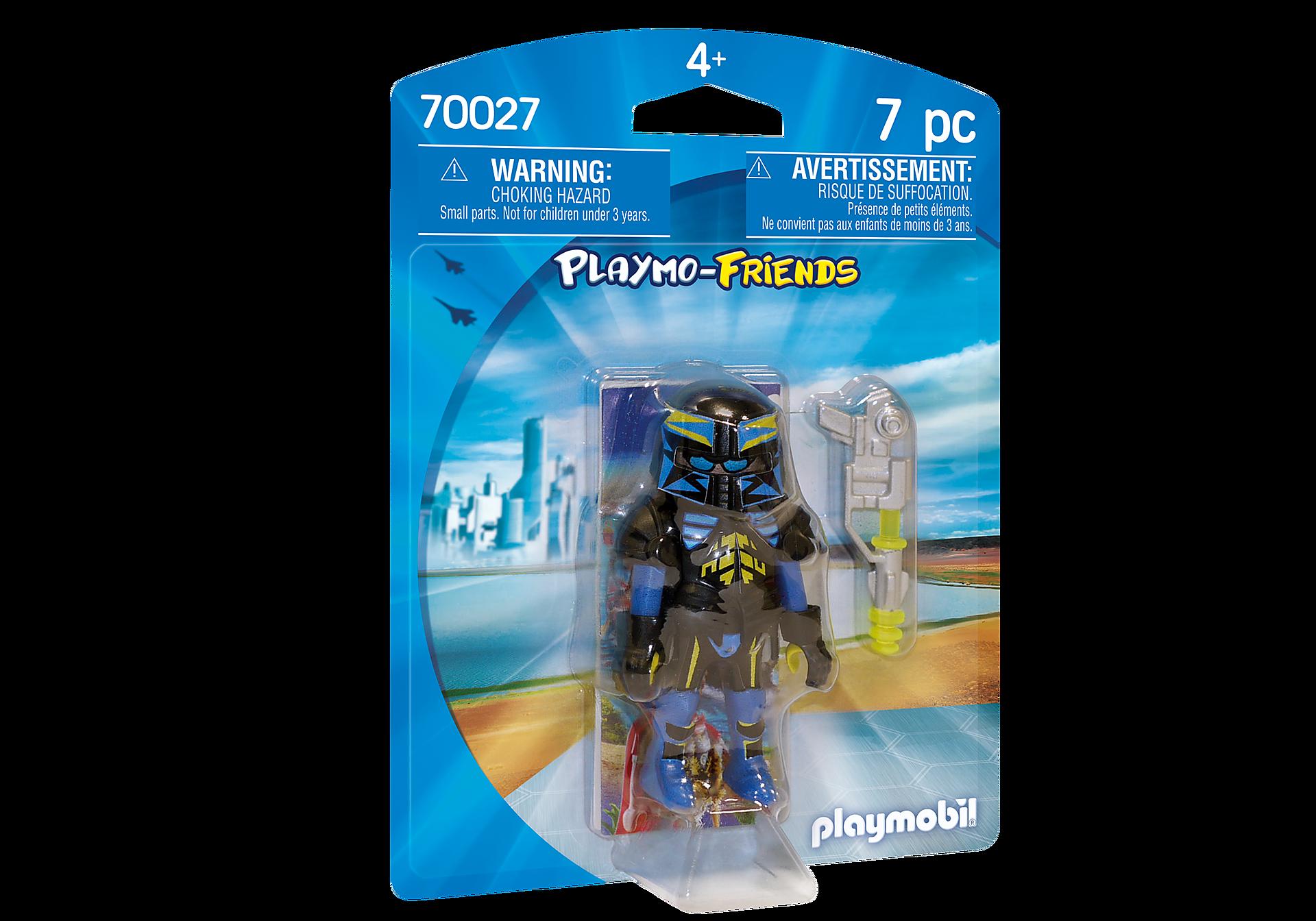 http://media.playmobil.com/i/playmobil/70027_product_box_front/Ruimteagent