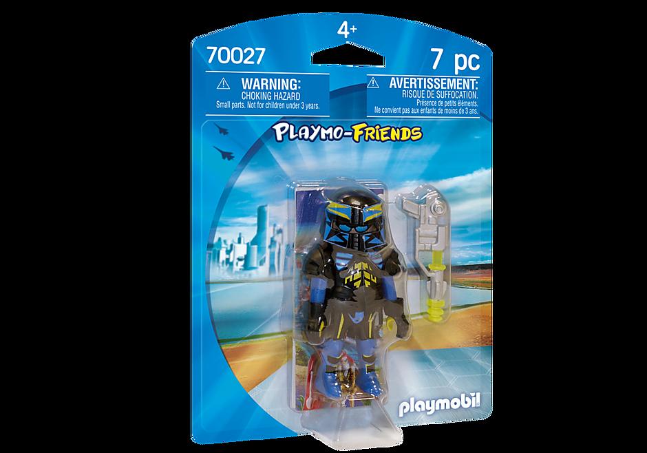 70027 Rumagent detail image 2