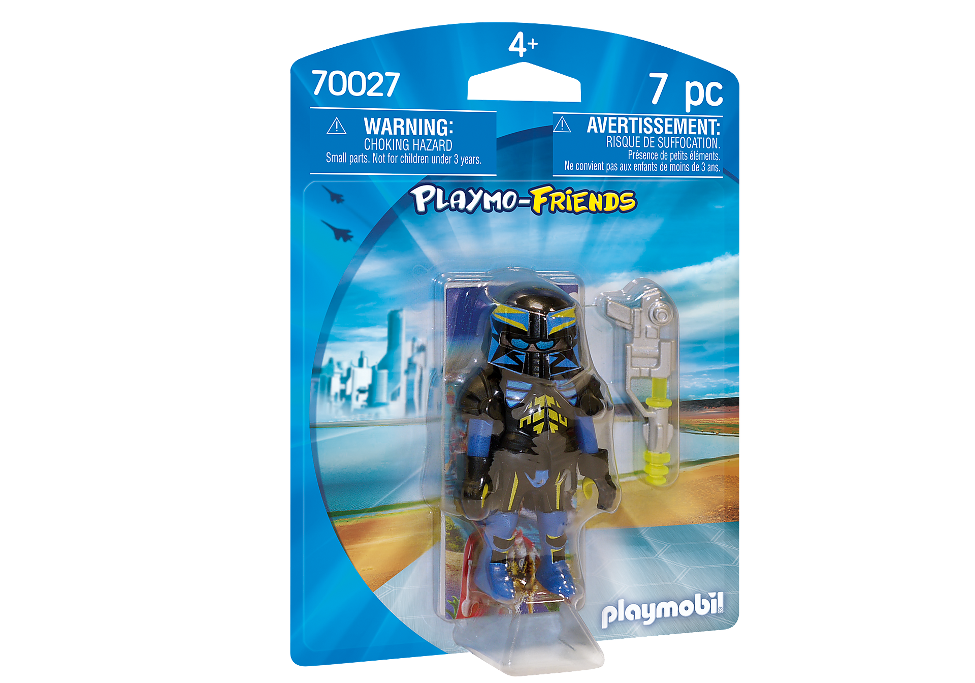 http://media.playmobil.com/i/playmobil/70027_product_box_front/Rumagent