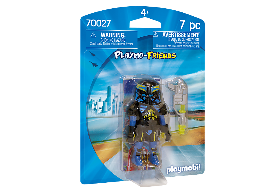 http://media.playmobil.com/i/playmobil/70027_product_box_front/Space Agent