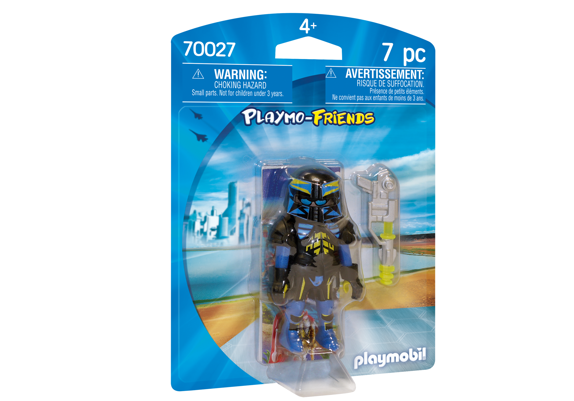 http://media.playmobil.com/i/playmobil/70027_product_box_front