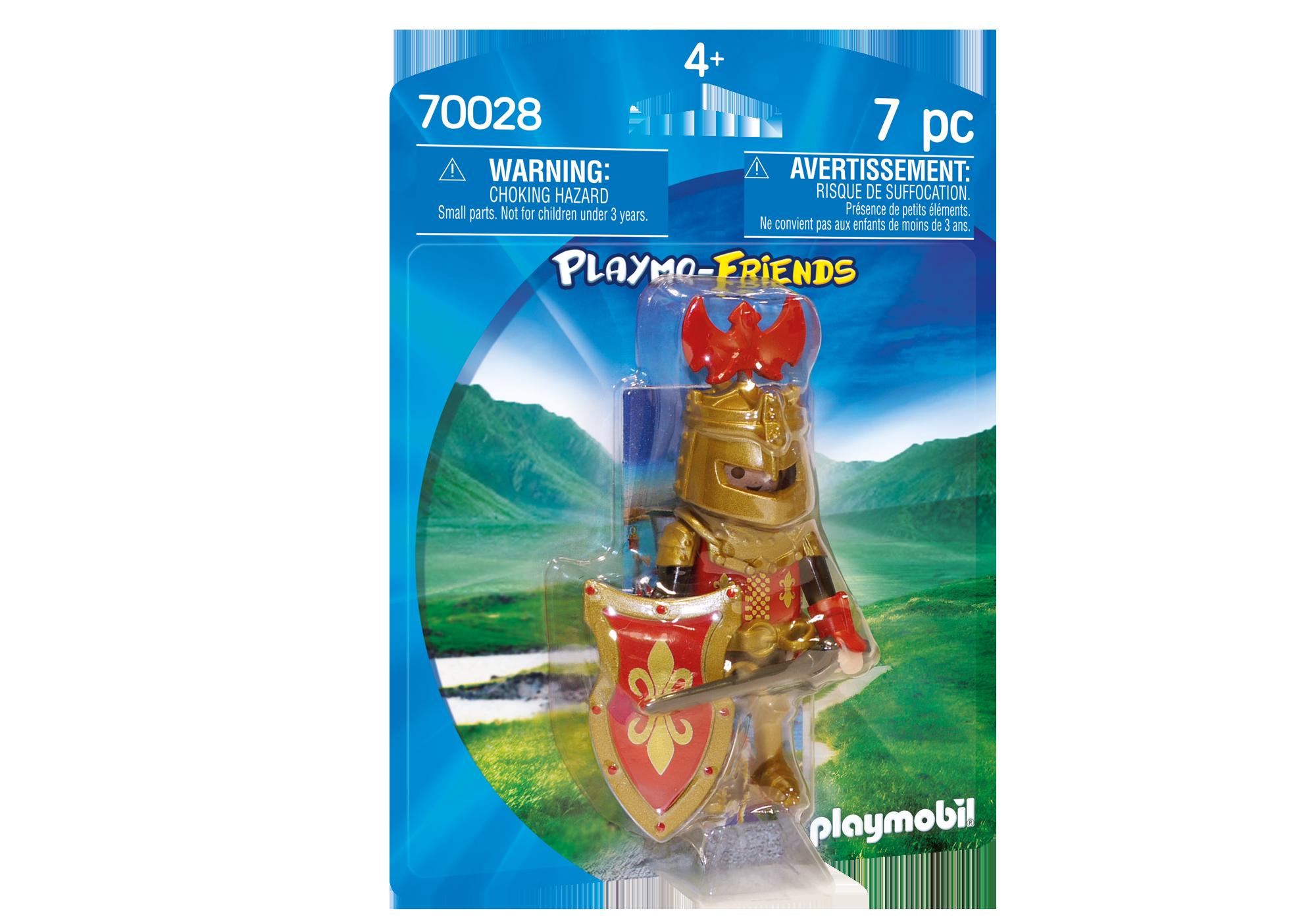 http://media.playmobil.com/i/playmobil/70028_product_box_front/Chevalier royal