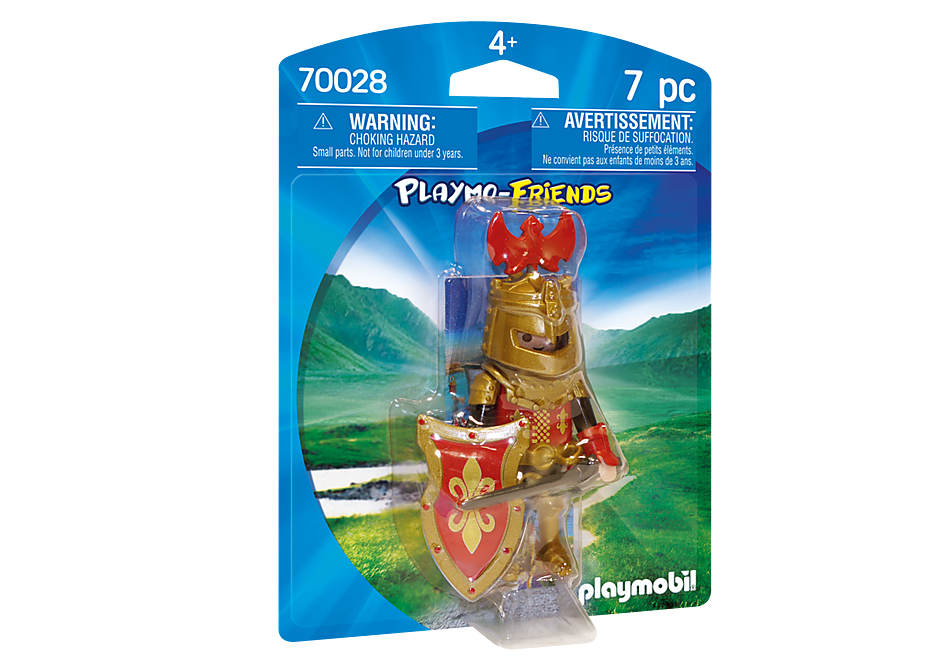 http://media.playmobil.com/i/playmobil/70028_product_box_front/Chevalier royal