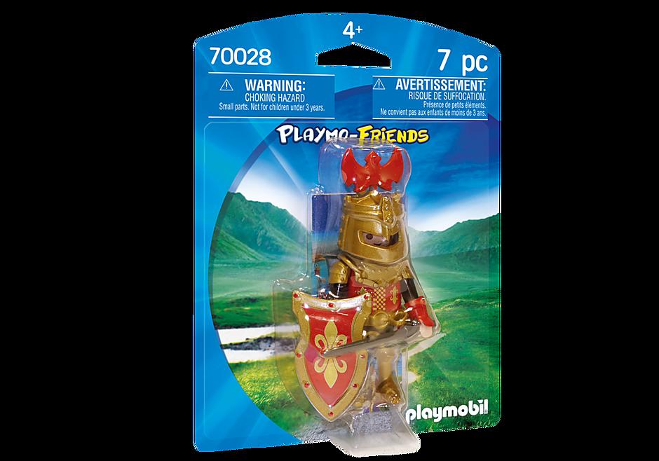 http://media.playmobil.com/i/playmobil/70028_product_box_front/Knight