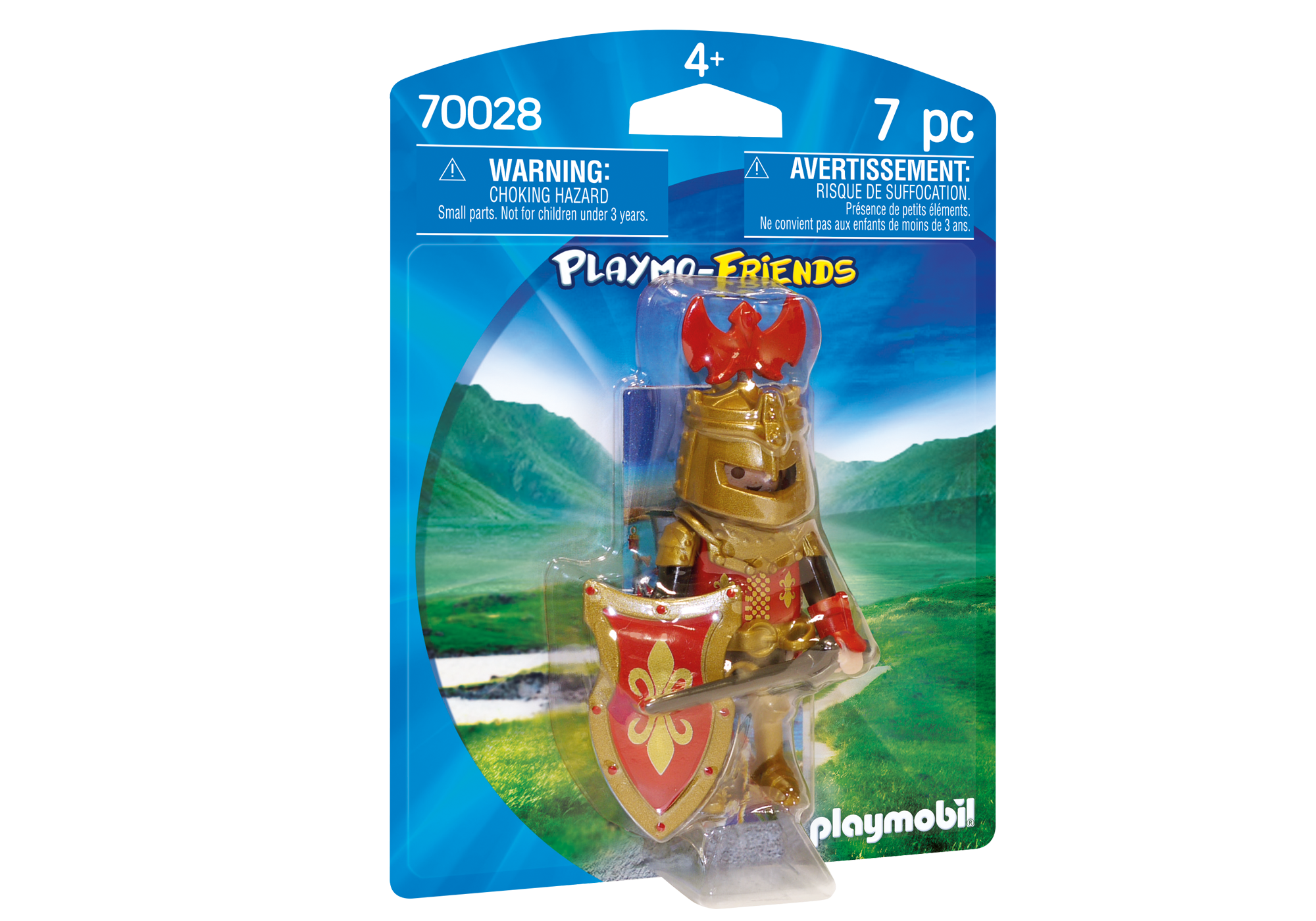 http://media.playmobil.com/i/playmobil/70028_product_box_front/Riddare