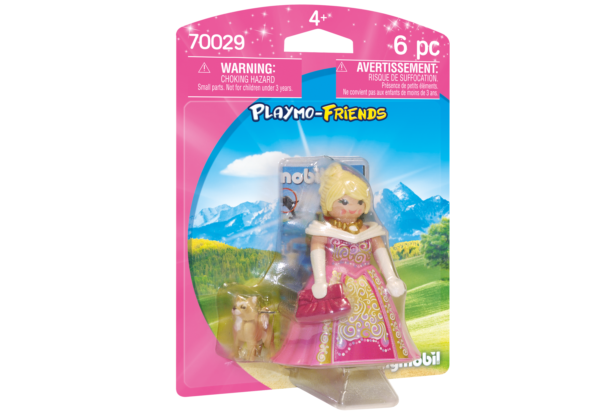 http://media.playmobil.com/i/playmobil/70029_product_box_front/Princesa