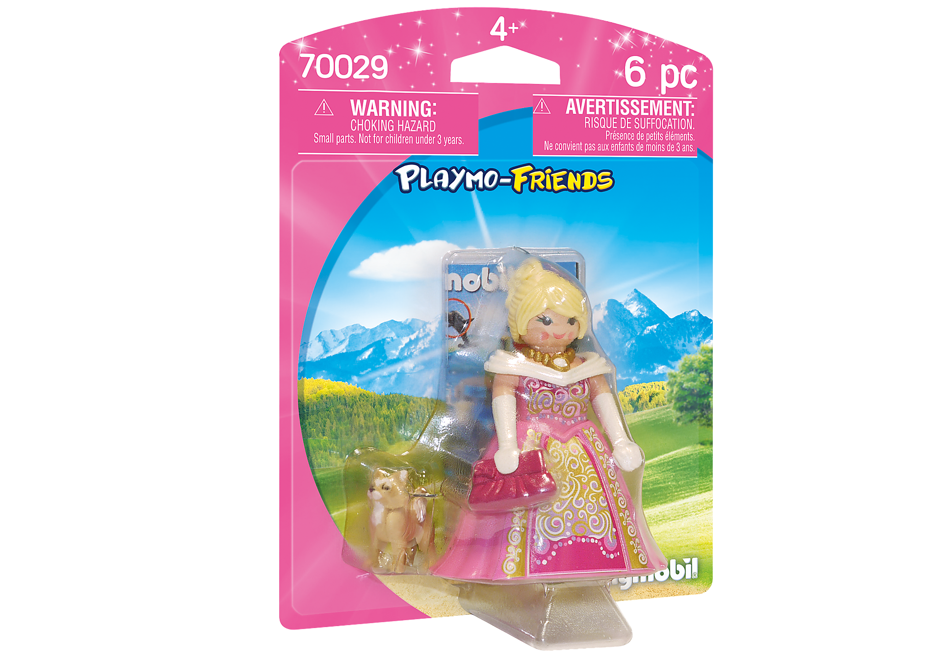http://media.playmobil.com/i/playmobil/70029_product_box_front/Princess