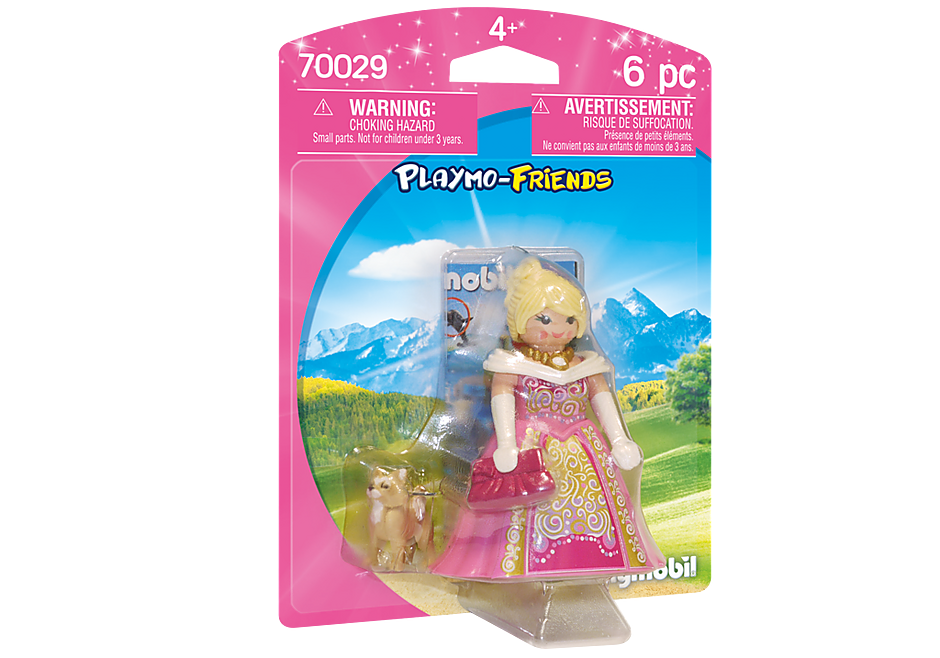 http://media.playmobil.com/i/playmobil/70029_product_box_front/Princesse avec chien