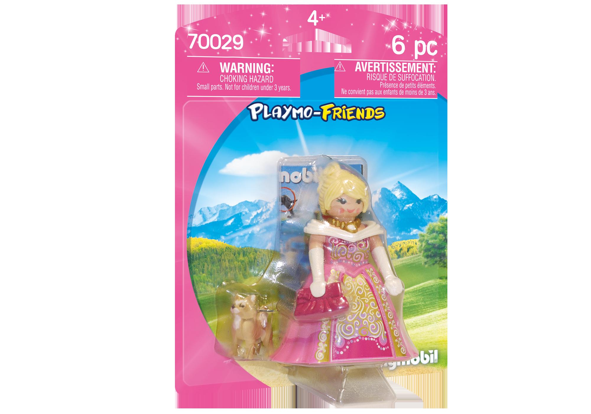 http://media.playmobil.com/i/playmobil/70029_product_box_front/Princesse avec chien