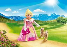 Playmobil Princess 70029