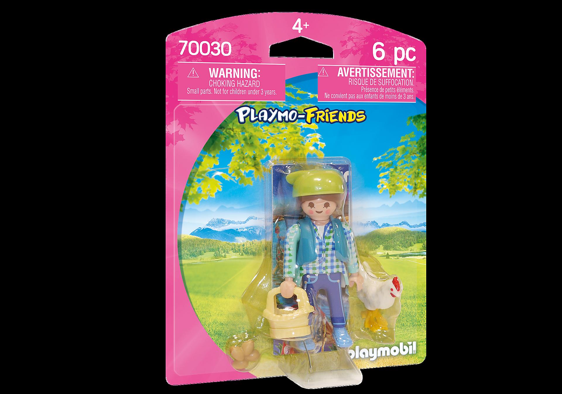 http://media.playmobil.com/i/playmobil/70030_product_box_front/Αγρότισσα