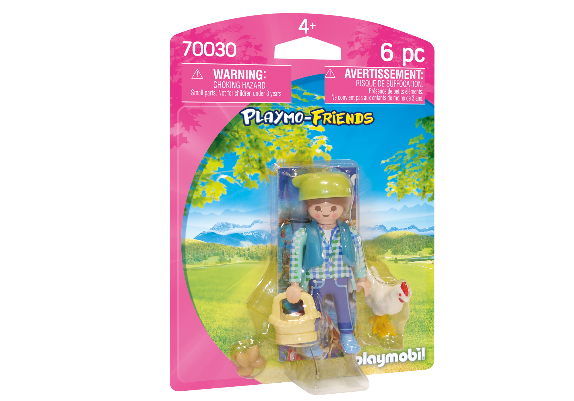 http://media.playmobil.com/i/playmobil/70030_product_box_front/Agricultora