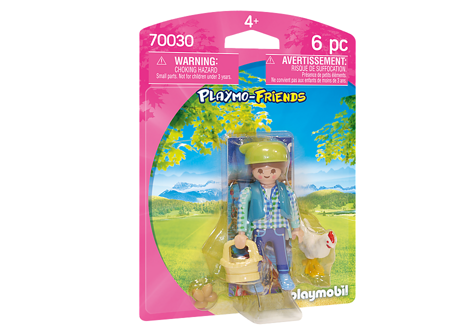 http://media.playmobil.com/i/playmobil/70030_product_box_front/Bäuerin