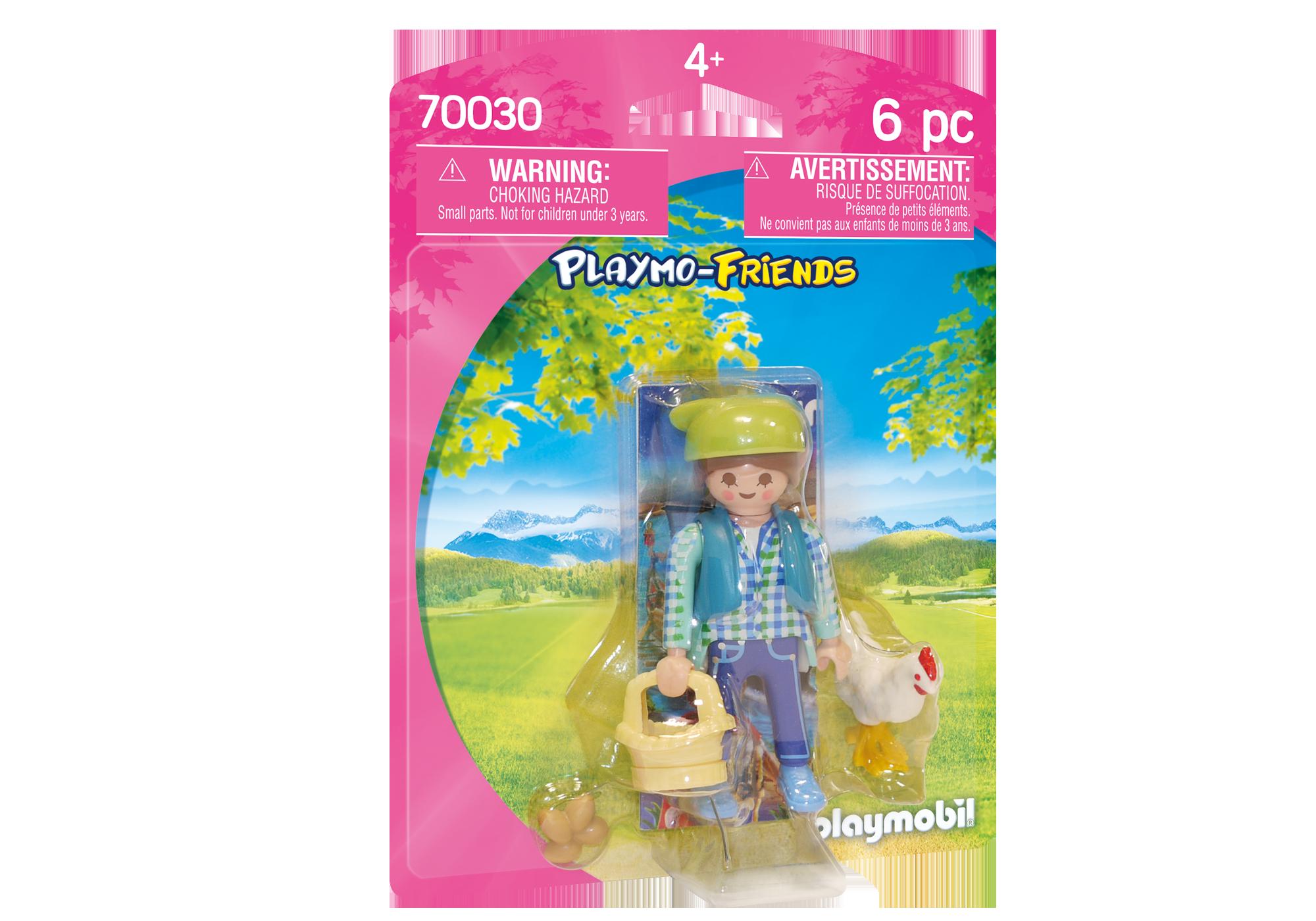 http://media.playmobil.com/i/playmobil/70030_product_box_front/Boerin met kip