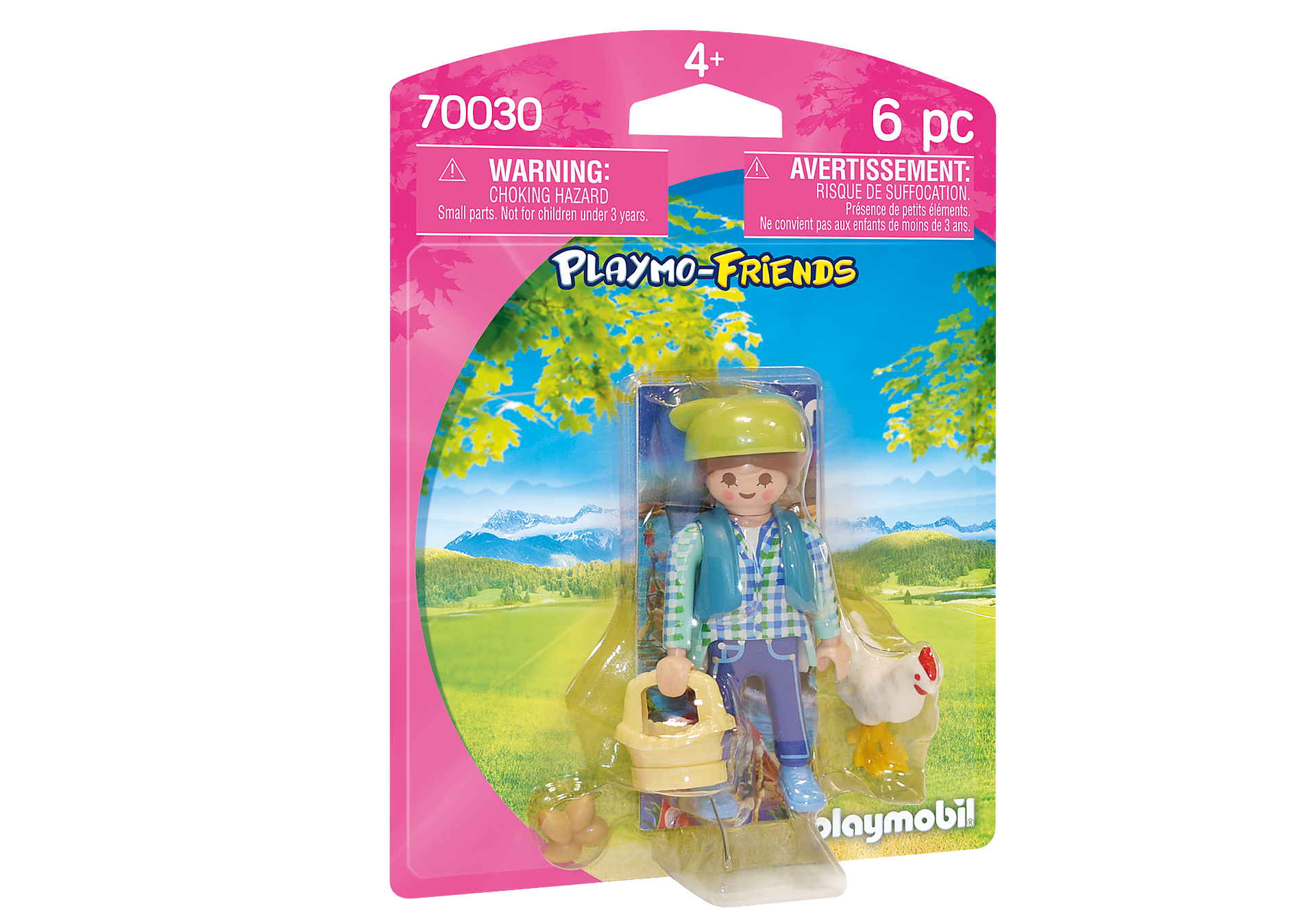 http://media.playmobil.com/i/playmobil/70030_product_box_front/Farmer