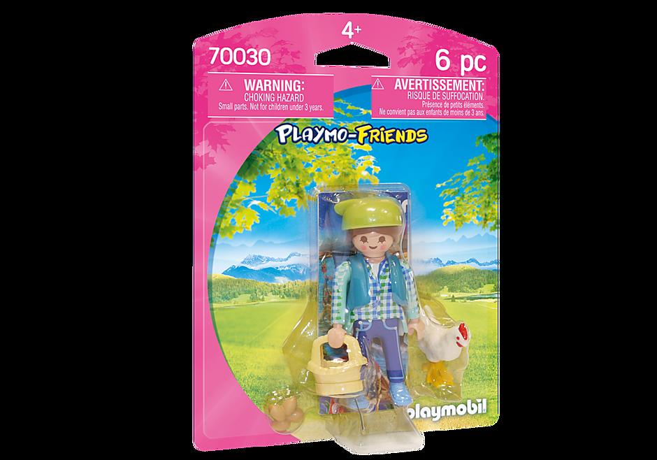 http://media.playmobil.com/i/playmobil/70030_product_box_front/Fermière avec poule