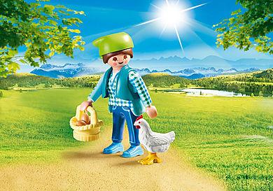 70030_product_detail/Farmer