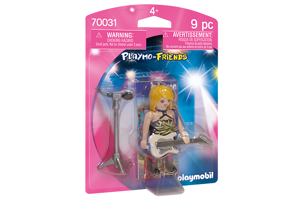 http://media.playmobil.com/i/playmobil/70031_product_box_front/Estrela de Rock
