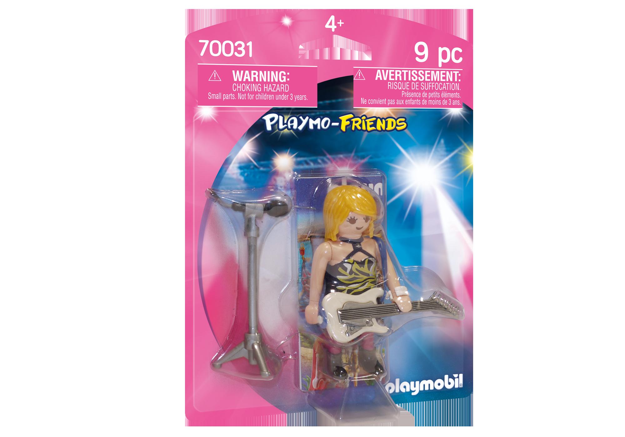 http://media.playmobil.com/i/playmobil/70031_product_box_front/Star du rock