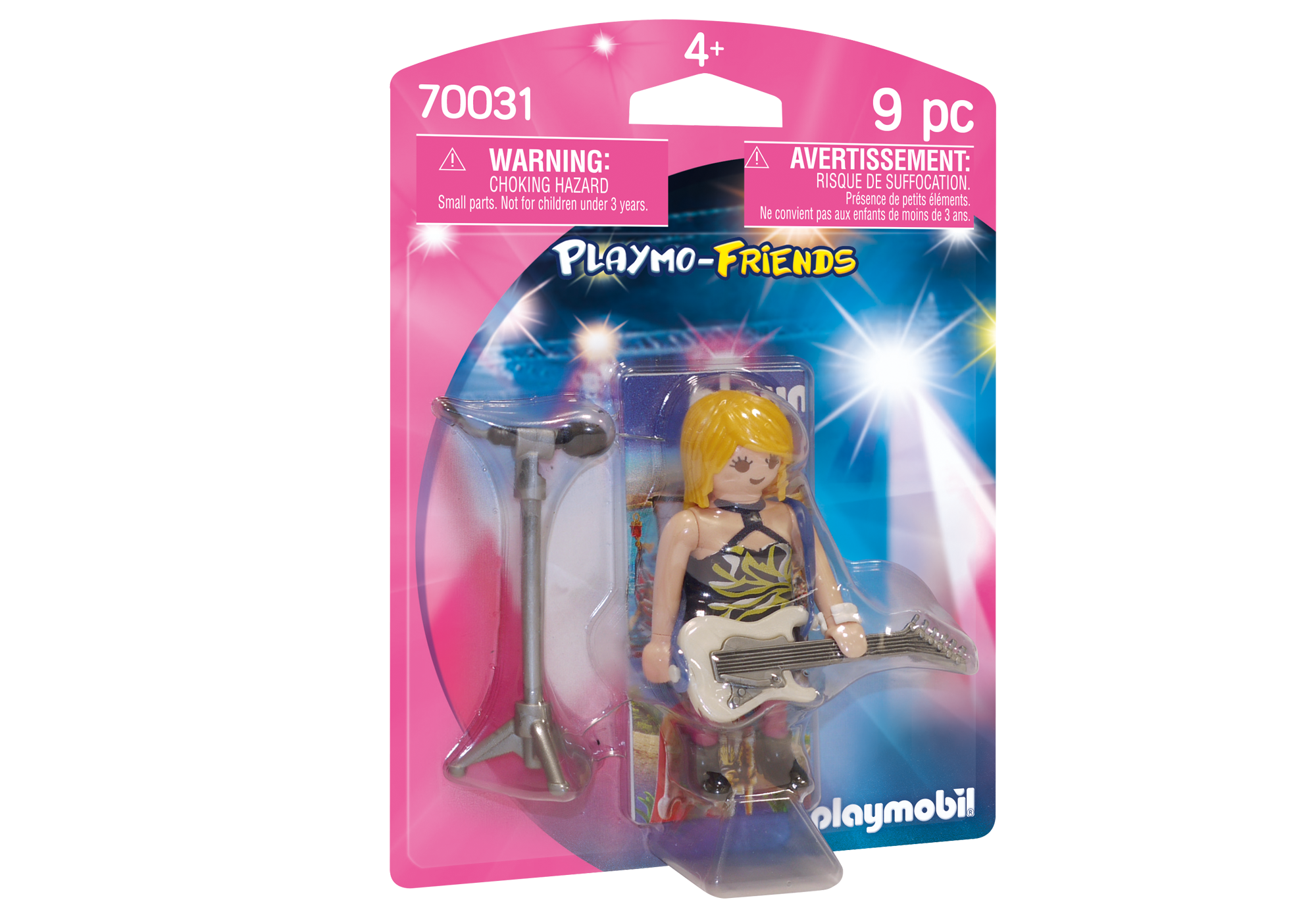 http://media.playmobil.com/i/playmobil/70031_product_box_front