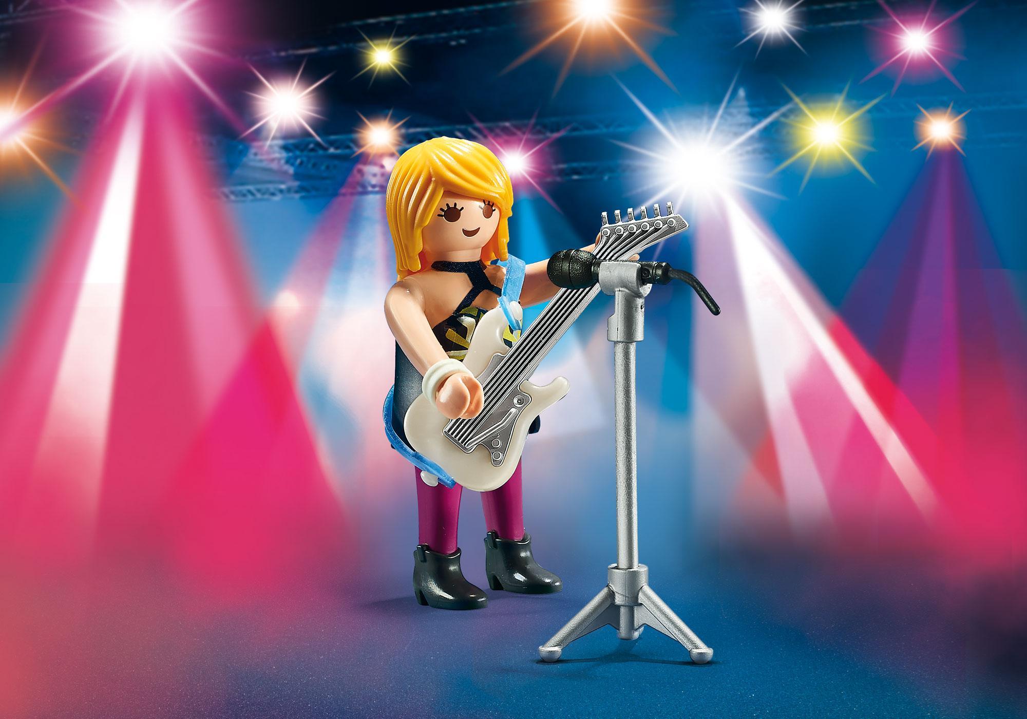 http://media.playmobil.com/i/playmobil/70031_product_detail/Rockstjärna