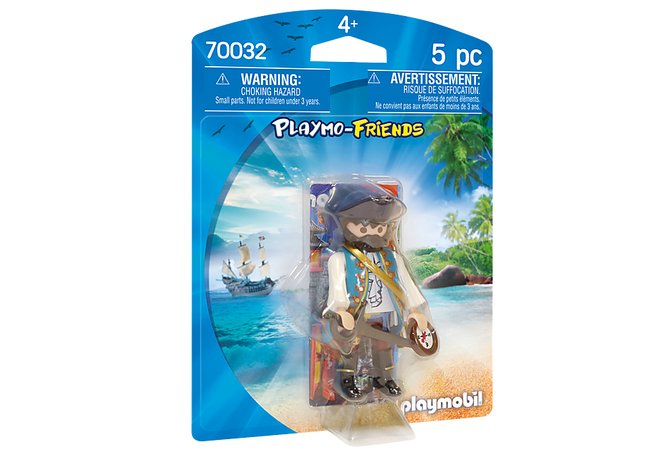 http://media.playmobil.com/i/playmobil/70032_product_box_front/Piraat met kompas