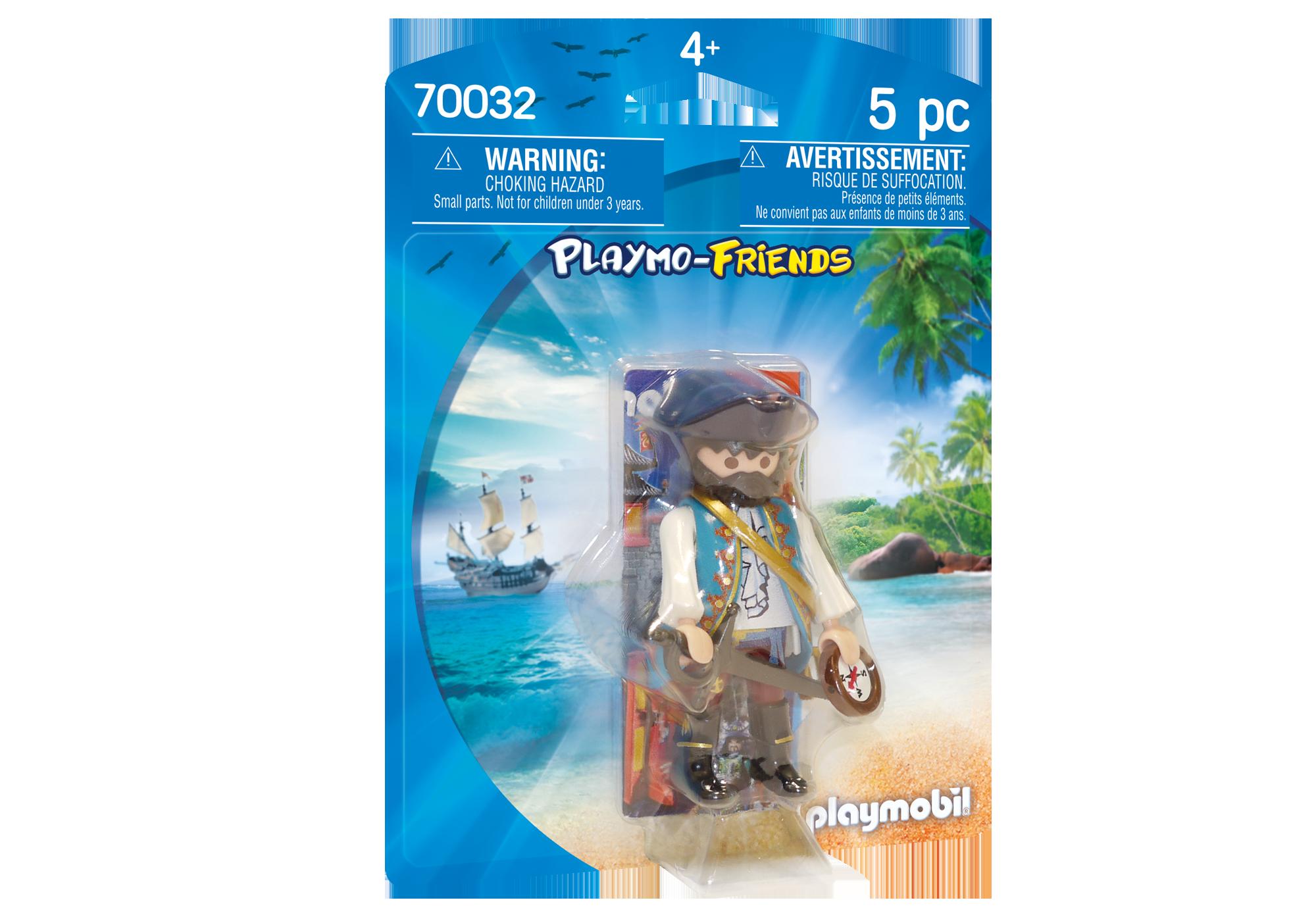 http://media.playmobil.com/i/playmobil/70032_product_box_front/Piraat met kompas
