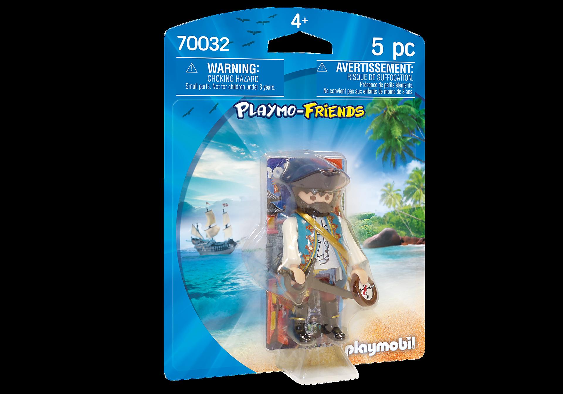 http://media.playmobil.com/i/playmobil/70032_product_box_front/Pirat