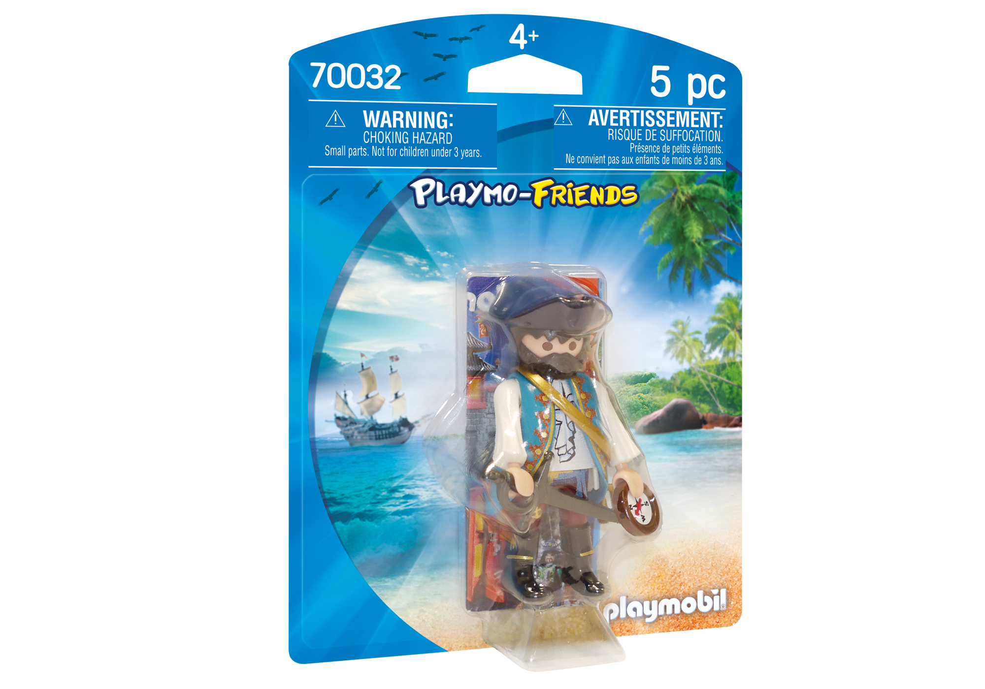 http://media.playmobil.com/i/playmobil/70032_product_box_front/Pirate avec boussole