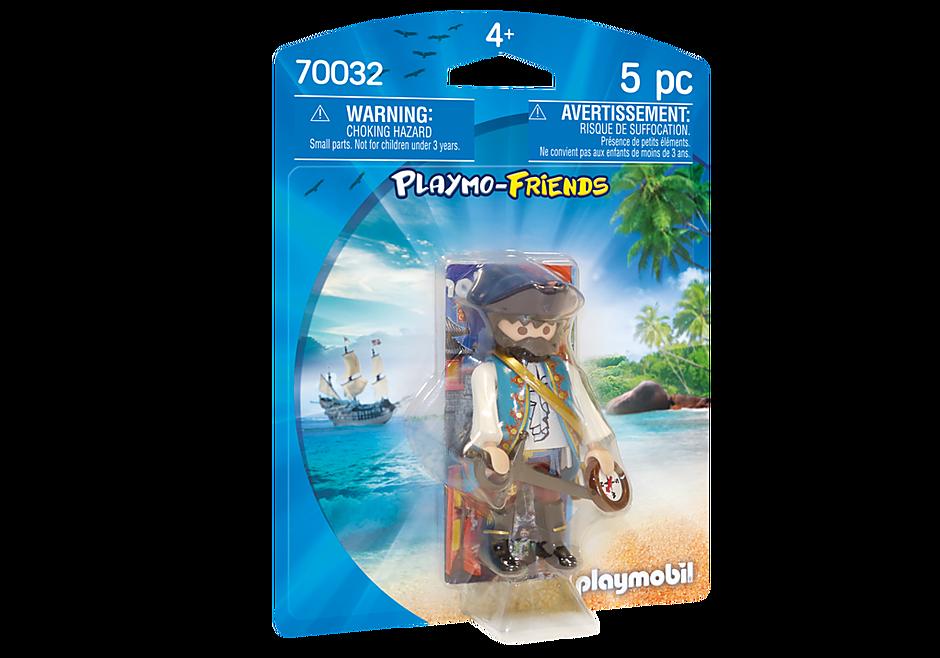 http://media.playmobil.com/i/playmobil/70032_product_box_front/Pirate avec boussole