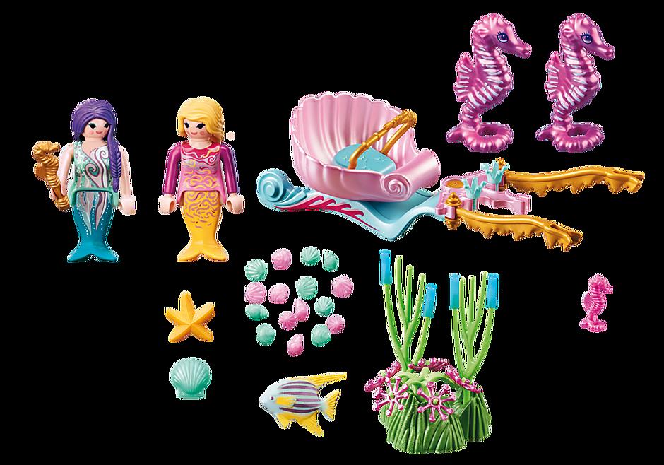 http://media.playmobil.com/i/playmobil/70033_product_box_back/StarterPack Koets met zeepaardjes